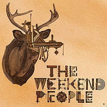 The Weekend People