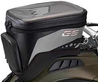 r1200gs adventure luggage