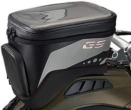 BMW Liquid Cooled R1200GS Adventure Tank Bag