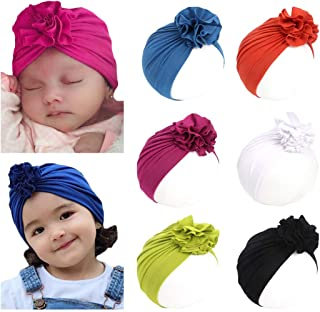 Best turban style winter hats Reviews