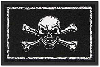 Skull And Bones Gwerinibhne