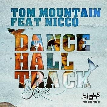 Dance Hall Track (Remixes)