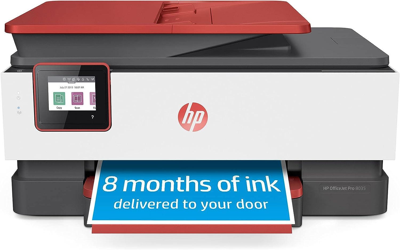 best laser printer for students