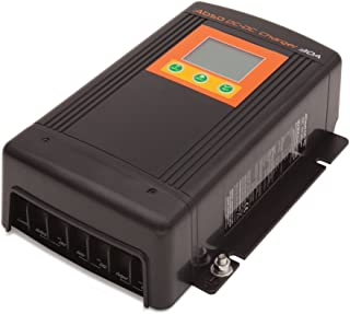 KISAE Technology DMT1230 Battery Charger