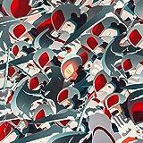 【応援店特典 Type A PosterB2サイズ(丸めて同梱)付】 millennium parade × Belle U 【 通常盤 】(CD)