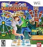 Namco Bandai Nintendo Wii Games & Hardware
