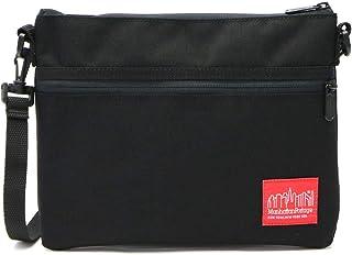 [マンハッタンポーテージ]Manhattan Portage Harlem Bag サコッシュ MP1084