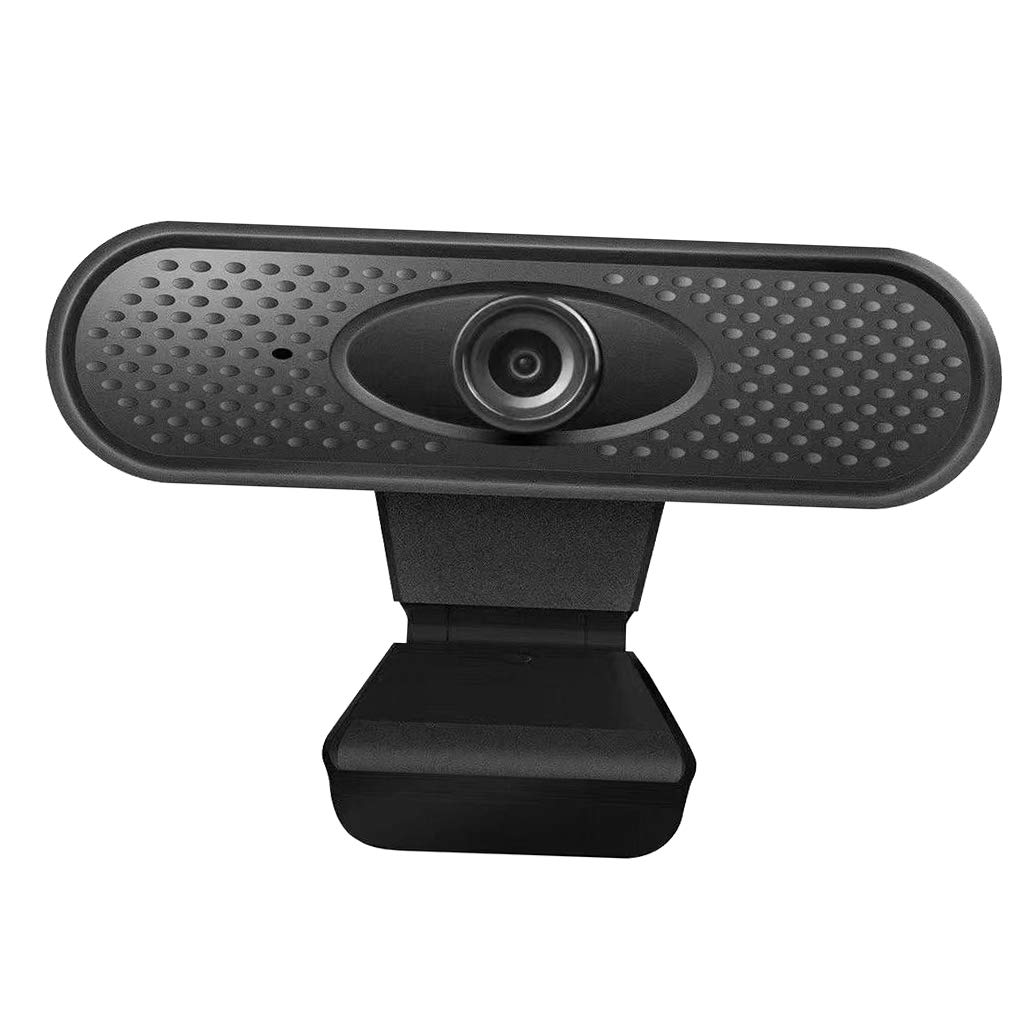 KESOTO FHD Webcam Auto Focus Reservation Camera PC St Video for Challenge the lowest price of Japan Microphone W