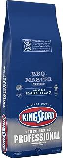 Kingsford Charcoal Professional Briquettes, 12 Pounds
