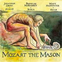 Best matt mason music Reviews