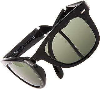 108ab907e7 Amazon.com  Ray-Ban - Sunglasses   Sunglasses   Eyewear Accessories ...