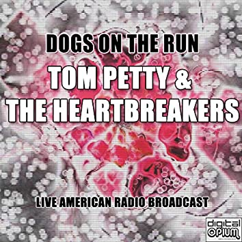 Dogs on the Run (Live)