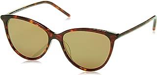 Best vintage cat eye sunglasses Reviews