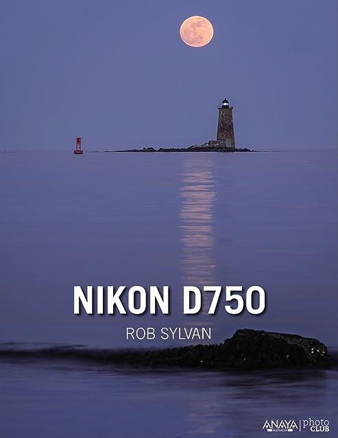 Nikon D750 (Photoclub)