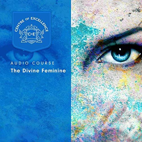 The Divine Feminine  By  cover art