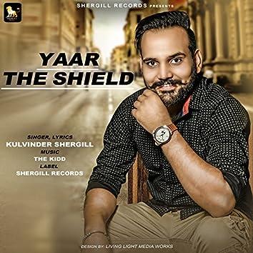 Yaar The Shield