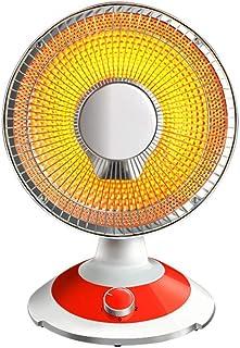 The Little Sun Calefactor Mute Calefactor eléctrico Calentador de ahorro de energía para el hogar con ahorro de energía