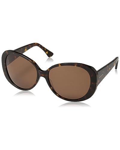 aa4e47ea77cdd0 Polarized Sunglasses  Amazon.com