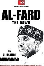 Al-Fard: The Dawn