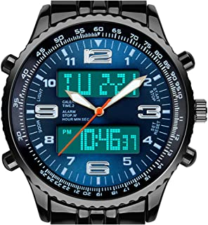 Best sport digital watch Reviews