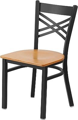 Amazon.com: Office Home Furniture Premium Series - Silla de ...