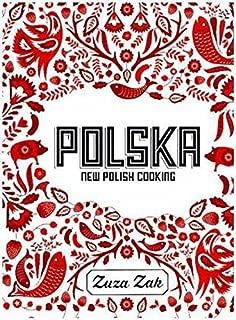 polska gifts