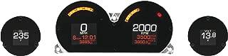 Best digital gauges harley street glide Reviews