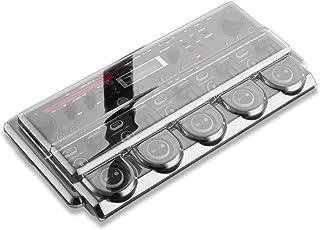 DECKSAVER [ Roland RC-505]用 機材保護カバー デッキセーバー