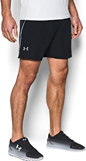 Under Armour Men's Coolswitch Run 7'' Shorts