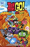 Party, party! Teen Titans go! (Vol. 1)