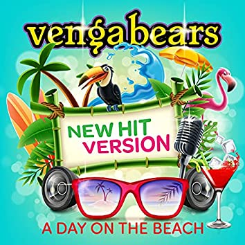 A Day on the Beach (New Hit Version)
