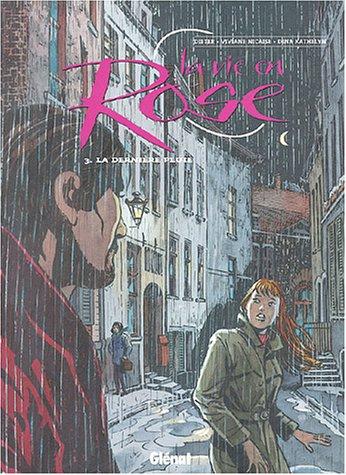 La Vie en rose, tome 3