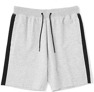 Pantalón Corto de Deporte para Hombre