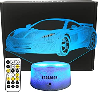 Best gifts for lamborghini lovers Reviews