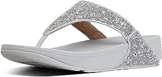 Best silver glitter fitflops Reviews