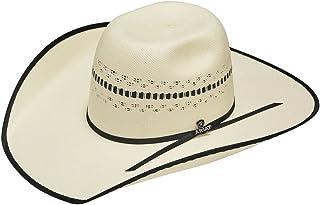 Amazon.com  Top Brands - Cowboy Hats   Hats   Caps  Clothing 3bdd98bb85e4
