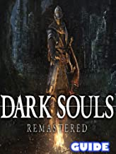Dark souls: remastered 100% achievement guide and Walkthrough