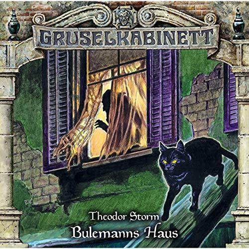 Folge 153: Bulemanns Haus