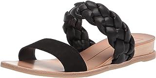Dolce Vita PERSEY womens Slide Sandal