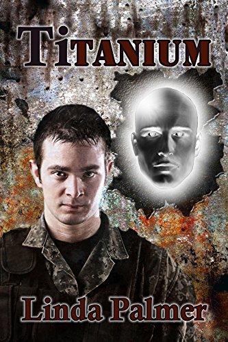 Titanium (English Edition)