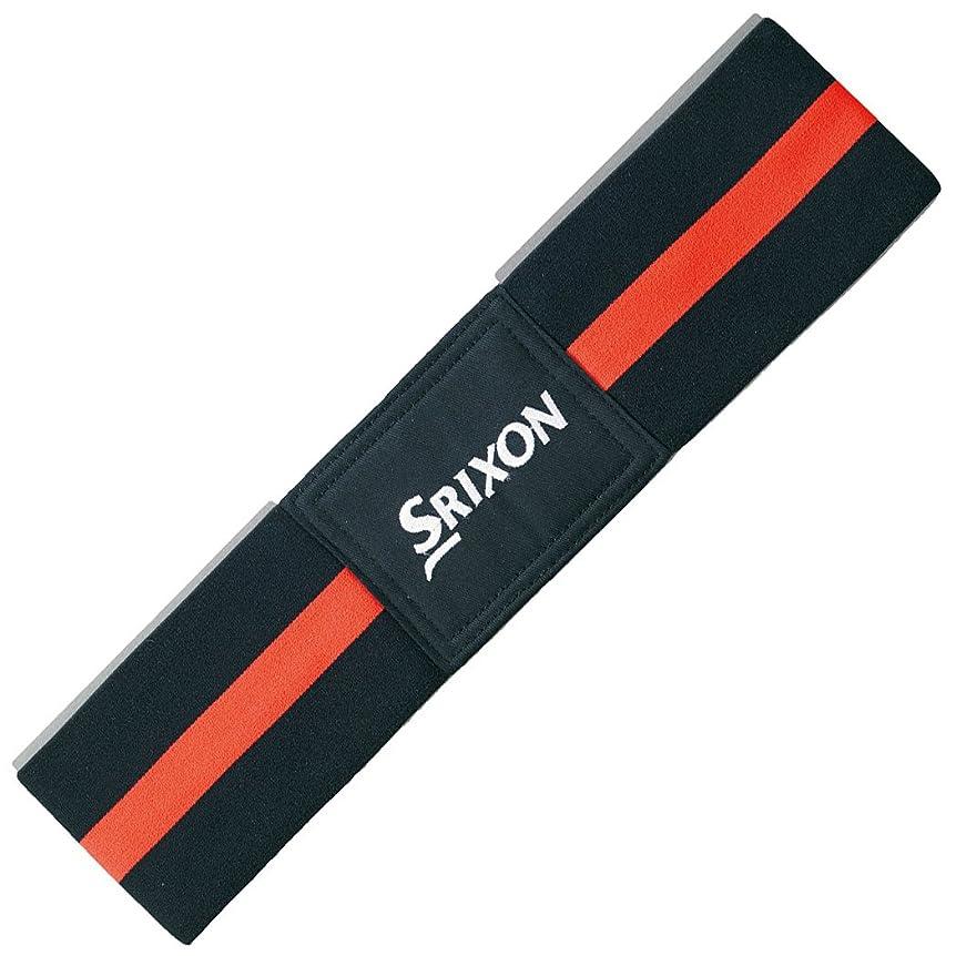 王女熟達したセメントDUNLOP(ダンロップ) スイング練習機 SRIXON スイングキーパー  GGF-25295