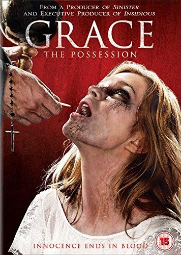 Grace: The Possession [UK Import]
