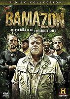 Bamazon [DVD] [Import]