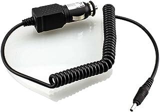 Suchergebnis Auf Für Kfz Ladekabel Nokia 6230i Elektronik Foto