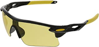 VAST Unisex Adult Sport Sunglasses