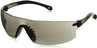 Radians RS1-20 Safety Glasses