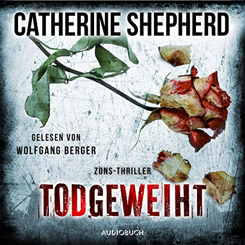 Todgeweiht  By  cover art