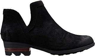 cfbe0e26c0d Amazon.com: SOREL - Ankle & Bootie / Boots: Clothing, Shoes & Jewelry