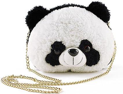 Sacs Cadeau Panda Party Sacs Ma Chérie Sacs Mignon Panda Medium Sacs Cadeau Panda Sacs
