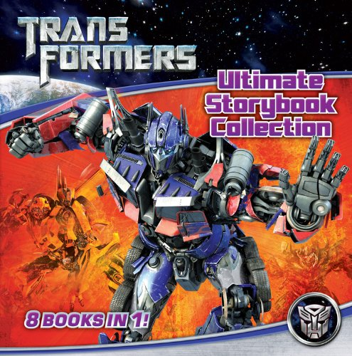 10 best transformers encyclopedia 2017 for 2020